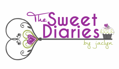 The Sweet Diaries
